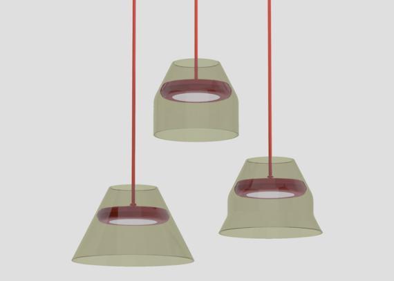 Designer-mobel-kollektion-la-chance-41. ligne roset l hochwertige ...