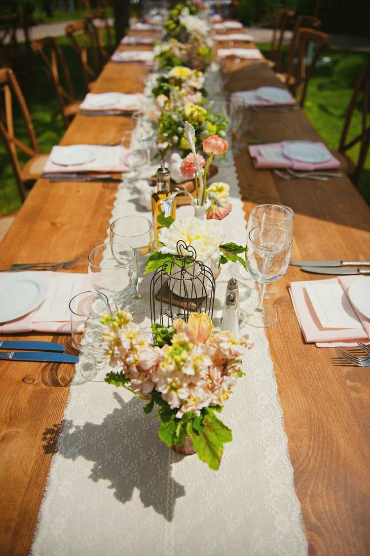 Deko Hochzeit Tischdeko Stuhlhussenverleih Tischdeko Hochzeitsdeko