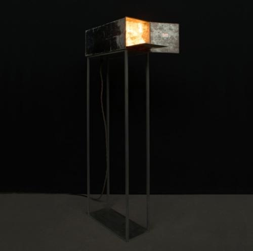 designer mobel kollektion james plumb. cabaret mobelkollektion ... - Designer Mobel Kollektion