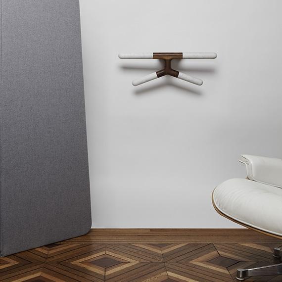 Designer Mobel Kollektion James Plumb - Design