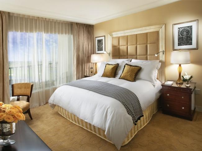 schlafzimmer gold. tapeten schlafzimmer modern u2013 i-protect ... - Wohnideen Fur Schlafzimmer Designs