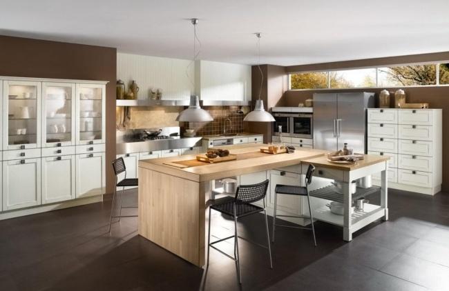 Designer Schranke Holz Keramik - Design - designer schranke holz keramik