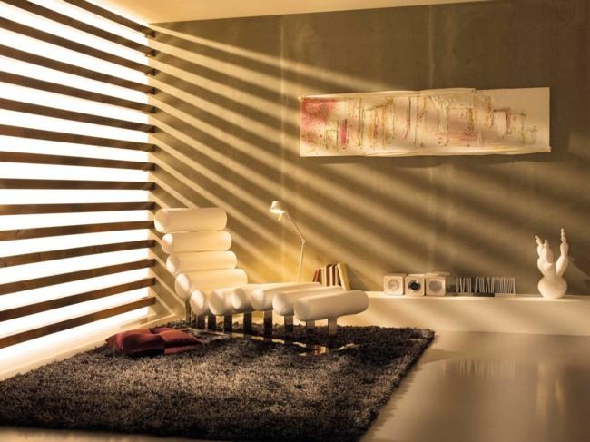 Lounge Sessel Modernem Design. Mint Design Loungessel Comfy In .