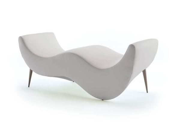 Lounge Sessel   Fernsehsessel Im Wohnzimmer Relaxmobel