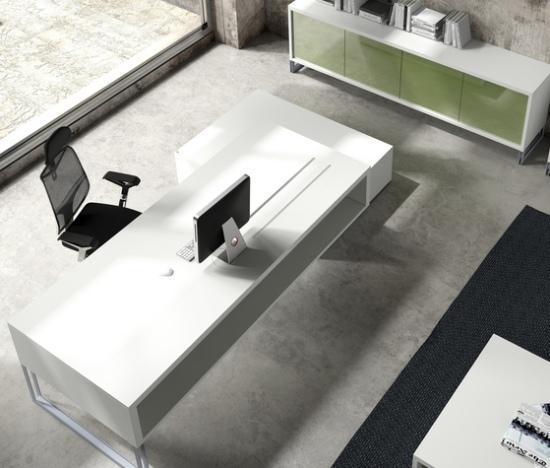 moderne luxus arbeitszimmer | rheumri.com. moderne luxus ...