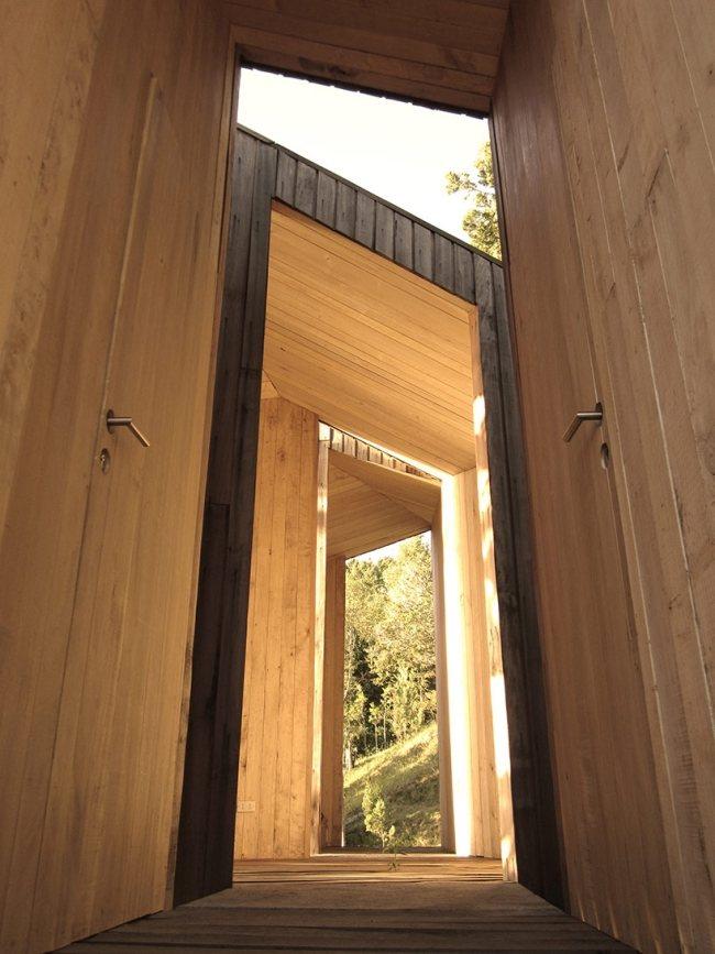 Stunning Relax Finnische Blockhaus Sauna Studio Markunpoika - ausergewohnliche relax liege hochster qualitat