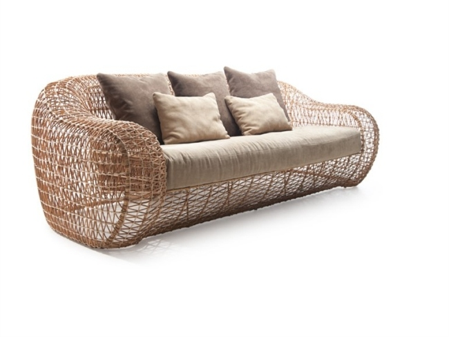54 best home. baskets and containers images on pinterest   one ...