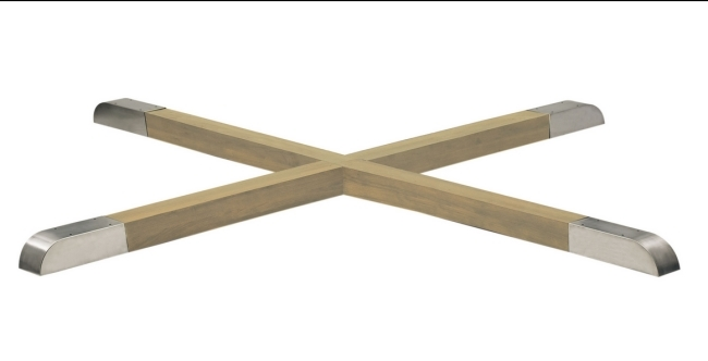 ... Kokoon Hangematte Design Royal Botania 16 Best Bedding Design   Kokoon Hangematte  Design Royal Botania ...