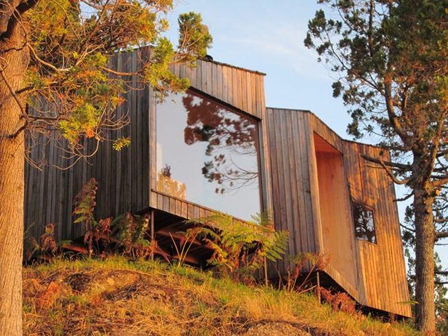 Beste-Wohngestaltung-Billig-Elegant-Sauna-Badezimmer-Design-Fur-76