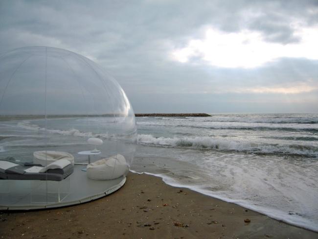 aufblasbare mobel natur aufblasbare mobel natur usblife info ... - Aufblasbare Mobel Led Beleuchtung Fugu