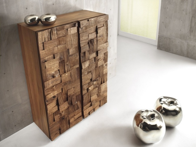 Baby Wiege Rezyklierten Materialien Möbelideen   Babywiege Aus Holz Lulu  Nanna Ditzel