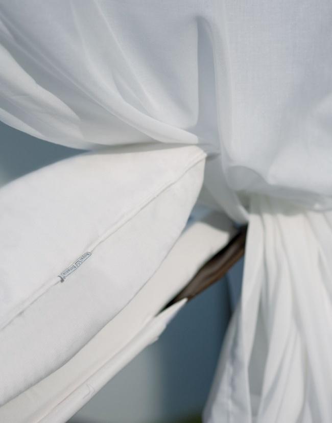 Schön Kokoon Hangematte Design Royal Botania Hwsc   Hangematte Mit Gestell Fur  Die Terrasse Im Boheme Stil