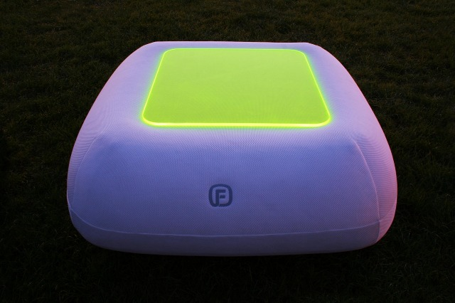 Aufblasbare mobel led beleuchtung fugu  Aufblasbare-mobel-led-beleuchtung-fugu-73. aufblasbare mobile ...
