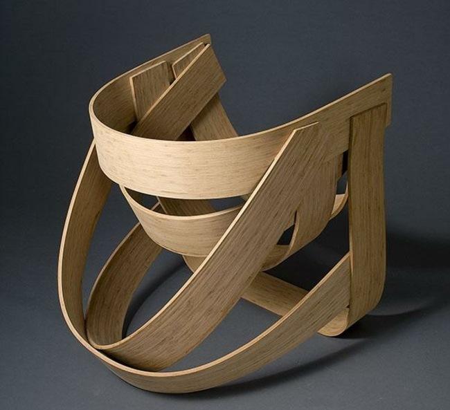 21 besten produkte aus bambus bilder auf pinterest | bambus ...