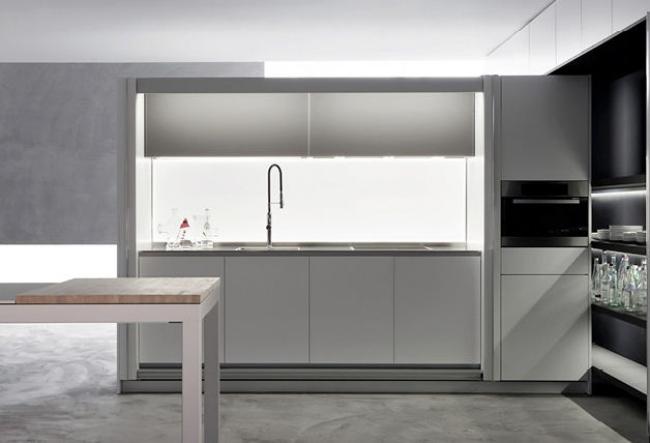Kompakte Kuche Snaidero Board 81 Besten Kitchen Room Bilder Auf