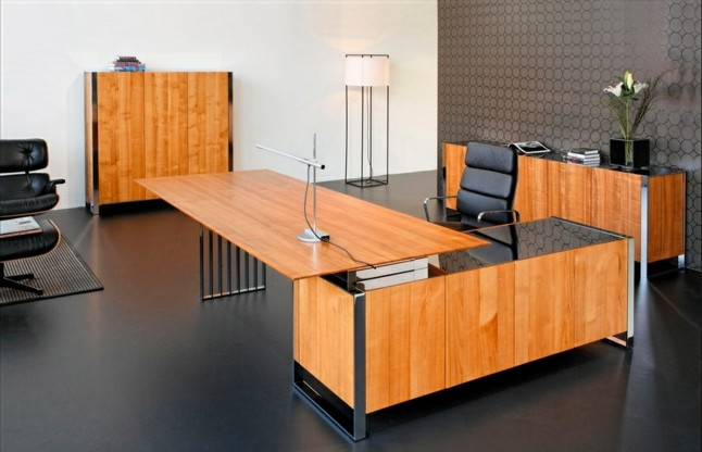 Holz Stuhl Skulpturales Design Zollt Anerkennung Historischem   Loffel  Stuhl Design Modernste Technologien