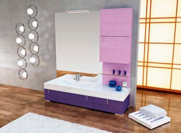 Waschbecken Design Flugelform - Home Design Ideas ...