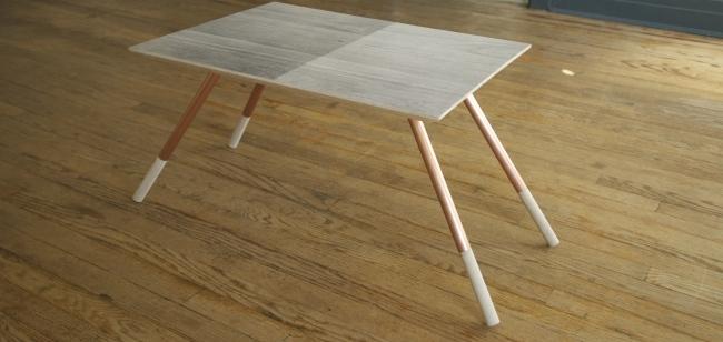emejing designer mobel liegestuhl curt bernhard images - home ...