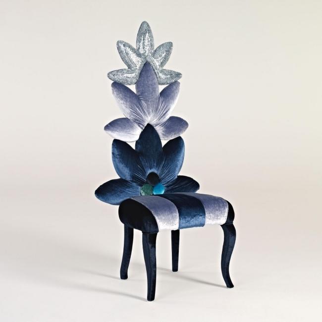 design mobel kunstlerische optik sicis | möbelideen. designer sofa ... - Design Mobel Kunstlerische Optik Sicis
