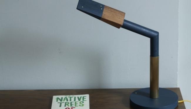 designer leuchten extravagant overnight odd matter designer ... - Design Mobel Kunstlerische Optik Sicis