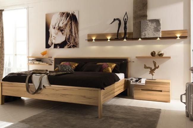 Helle Holzmöbel wieder im Trend u2013 die natürliche Wahl für Ihr Zuhause - helle holzmobel trend naturliche wahl fur zuhause