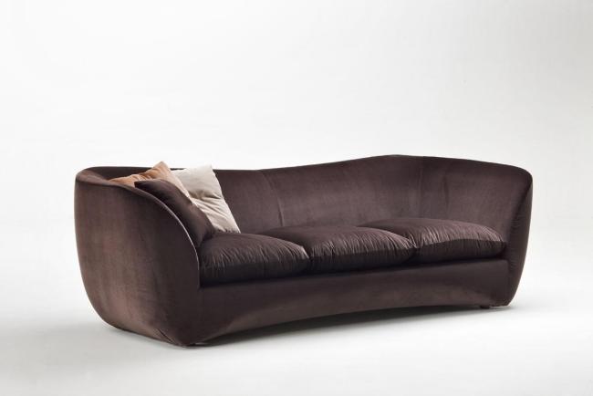 Uncategorized-Ehrf-Rchtiges-Casa-Borbonese-Designer-Sitzmobel-52