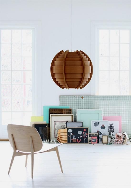 wohndesign : moderne dekoration: sofa grau eleganten look ohne ...