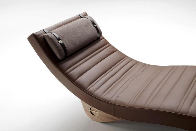 casa borbonese designer sitzmobel. die casa kollektion von ... - Casa Borbonese Designer Sitzmobel