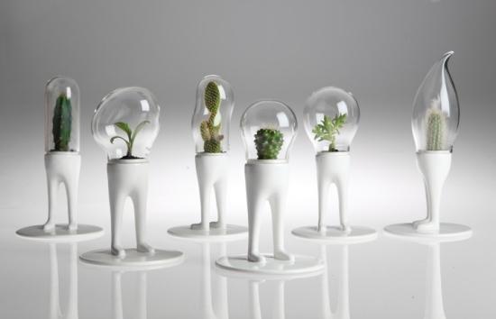 Beautiful Deko Und Mobeldesign Ideen Eleganz Funktionalitat ...   Deko Und Mobeldesign  Ideen Eleganz