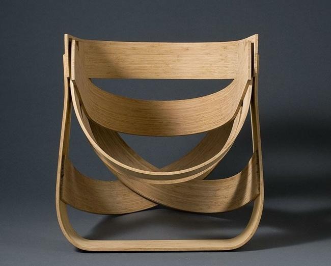 Bambus Mobel Produkte Nachhaltigkeit | ocaccept.com