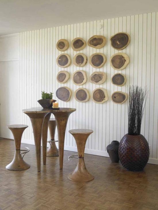 casa borbonese designer sitzmobel [haus.billybullock.us] - Casa Borbonese Designer Sitzmobel