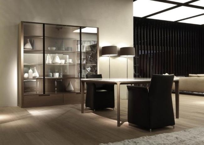 Schön Stunning Casa Borbonese Designer Sitzmobel Images House Design Design  Schaukelstuhl Stefania Vola Liegt Im