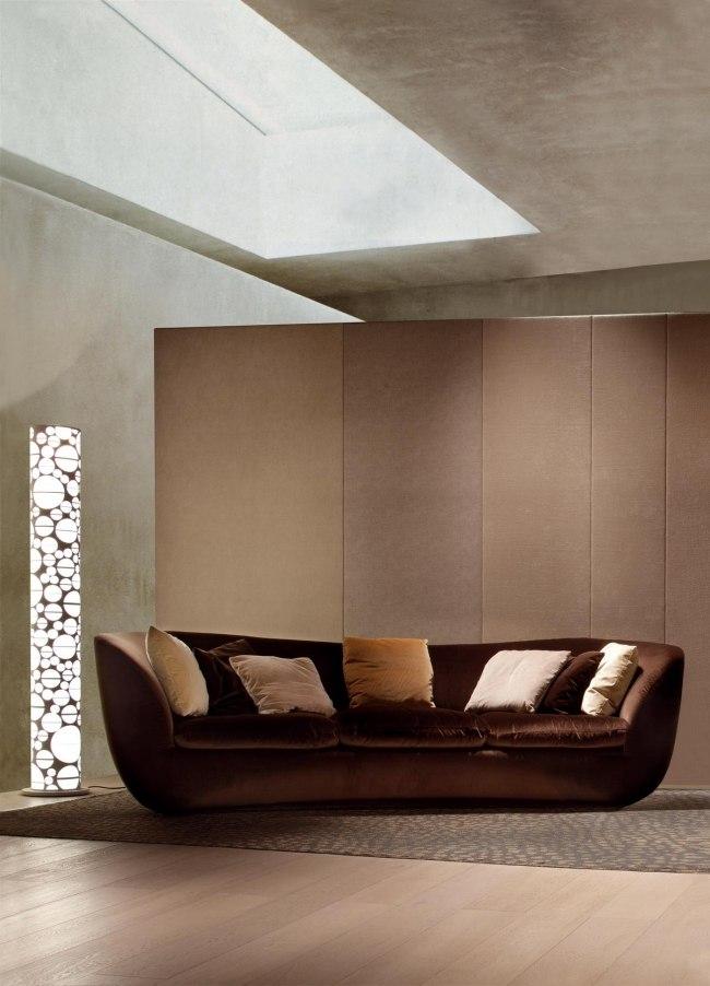 Casa Borbonese Designer Sitzmobel Design