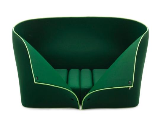 stunning deko und mobeldesign ideen eleganz funktionalitat ...