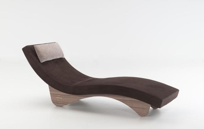 best 25+ bretz ideas on pinterest table ferme style rustique ... - Casa Borbonese Designer Sitzmobel