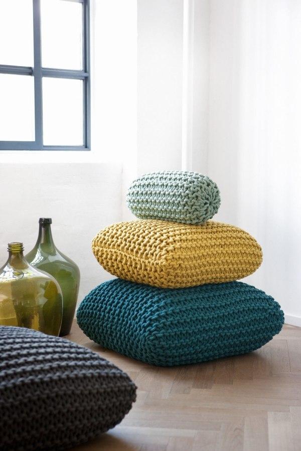 stunning wandfarben fr esszimmer ideas - house design ideas ...