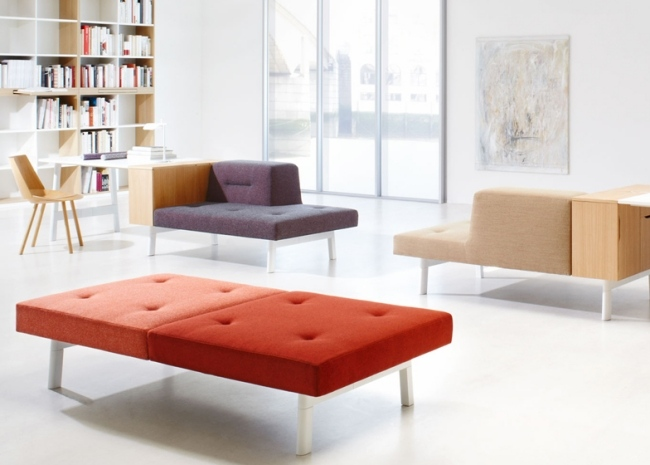 das-modulare-ledersofa-heart-formenti-29. modular sofa ... - Das Modulare Ledersofa Heart Formenti