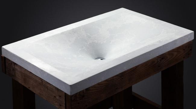 Stunning wandgehangtes waschbecken beton trendiges design contemporary house design ideas - Wandgehangtes waschbecken beton trendiges design ...