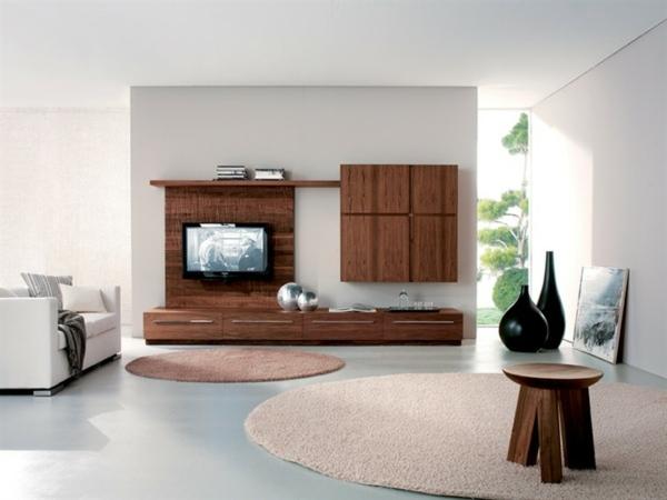 holz mobel die magische kraft vom naturholz. best 25+ selber ... - Moderne Holzmobel Wohnzimmer