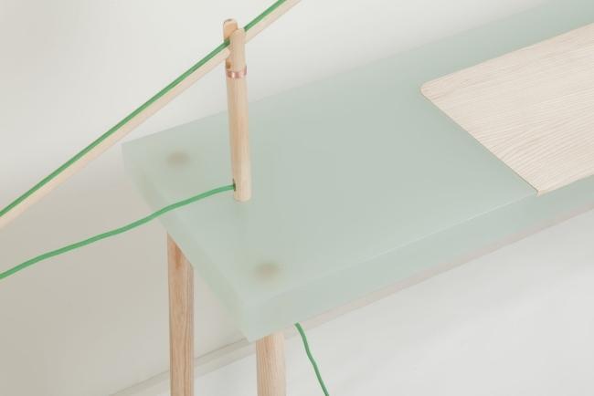 Elegant Designer Leuchten Extravagant Overnight Odd Matter Haus   Art Deco Mobel  Design Alta Moda Luxus Zu
