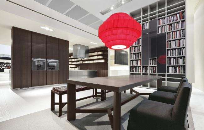 Fesselnd Design Kuchen Twelve Hochfunktional ~ Möbel Ideen Und Innenarchitektur   Design  Kuchen Twelve Hochfunktional
