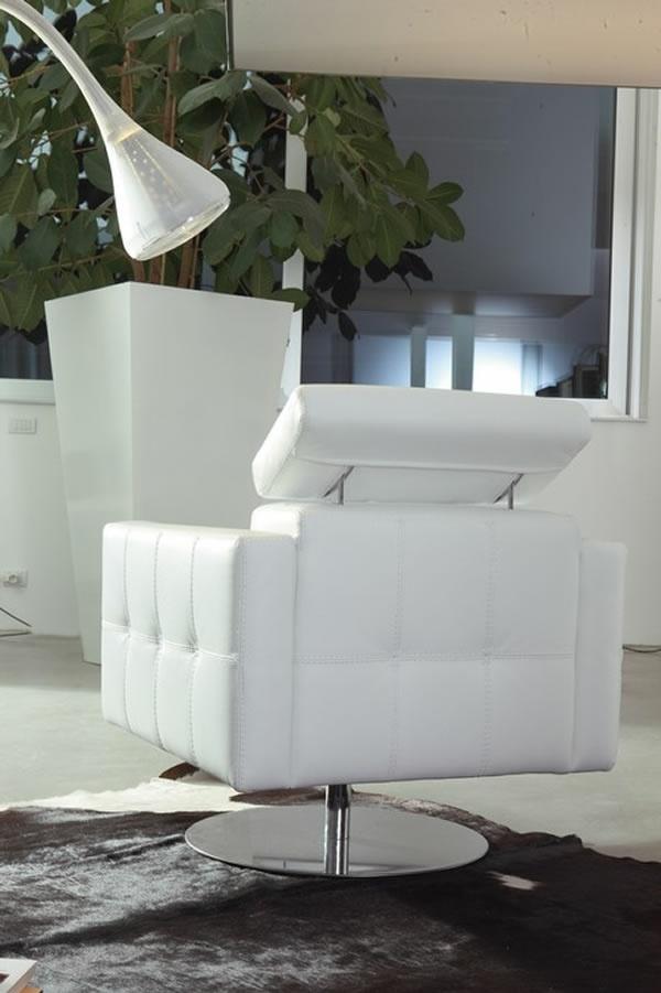 Amalia Lounge Sessel Ergonomische Form Attraktiv Design Awesome ...   Amalia  Lounge Sessel Ergonomische