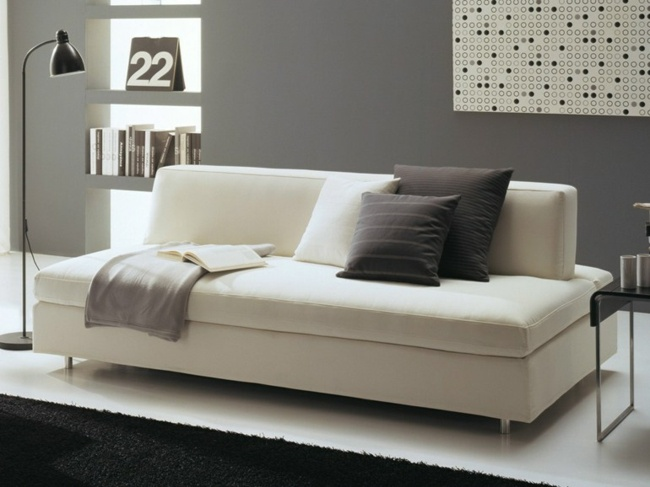 Couch Extra Tief Couch Extra Tief. Fabulous Bild Von Chelsea Sofa Mit