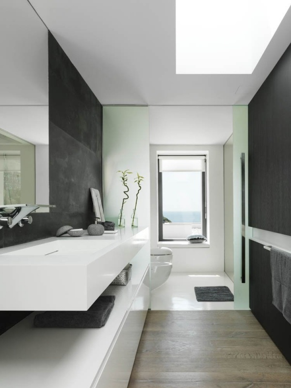 Penthousewohnung Mit Dachterrasse | Iwashmybike.Us. Umgestaltung