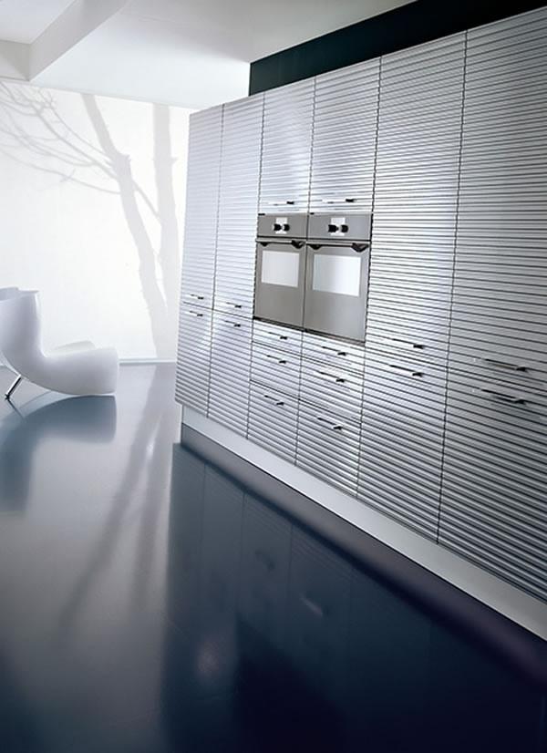 Schön Kuche Mit Kochinsel Trendigen Design Pedini U2013 Dogmatiseinfo   Kuche Mit Kochinsel  Tm Italien