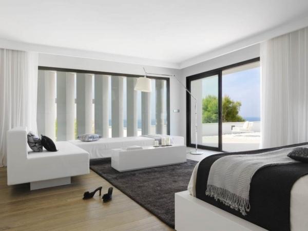 Stunning Ideen Fur Raumgestaltung Ausgefallenes Interieur Susanna