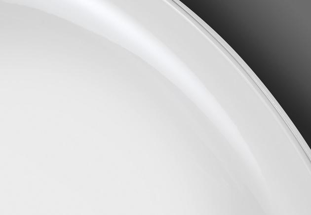 Leuchtende Solar Tisch Foscarini ~ Möbel Ideen und Innenarchitektur - leuchtende solar tisch foscarini