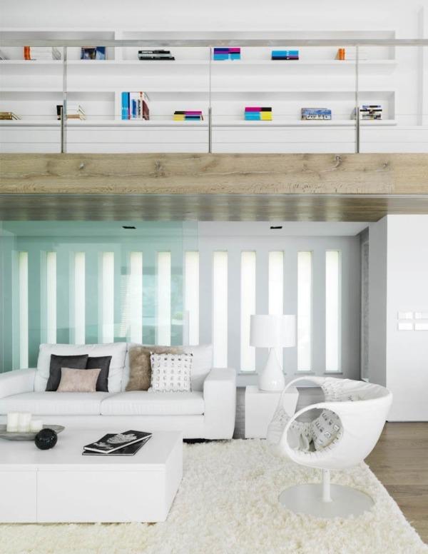 Stunning-Das-Richtige-Sofa-Furs-Wohnzimmer-Auswahlen-Nutzliche-111