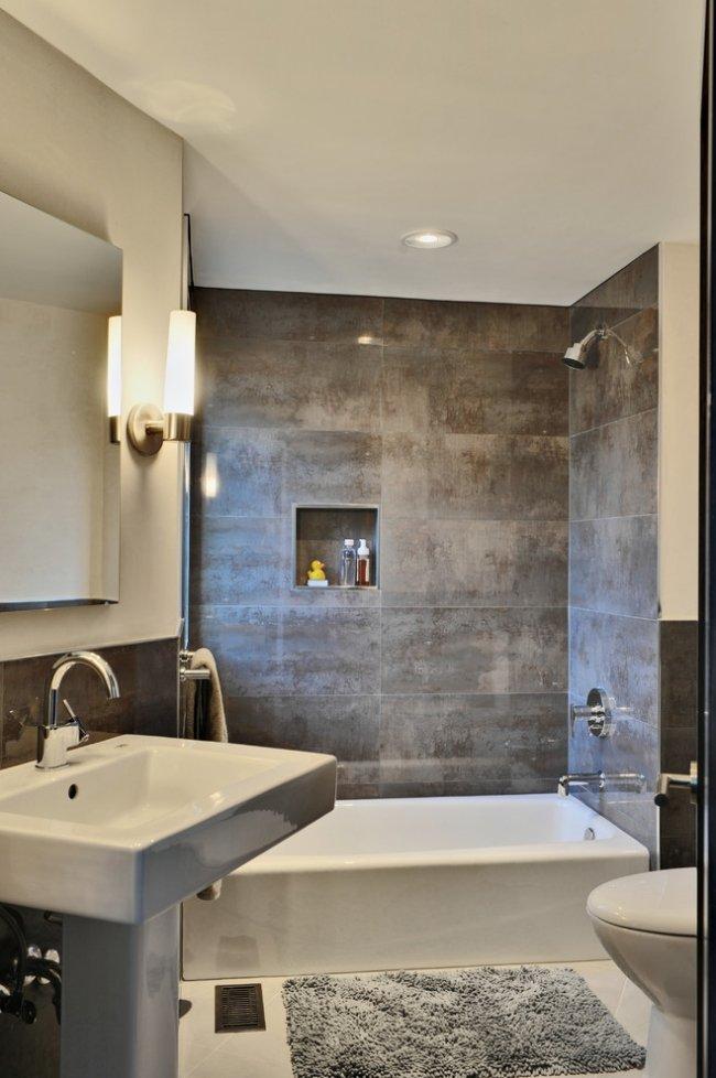 Badezimmer Fliesen   Was Ist Vor Der Wahl Zu Berücksichtigen   Badezimmer 2  Wahl