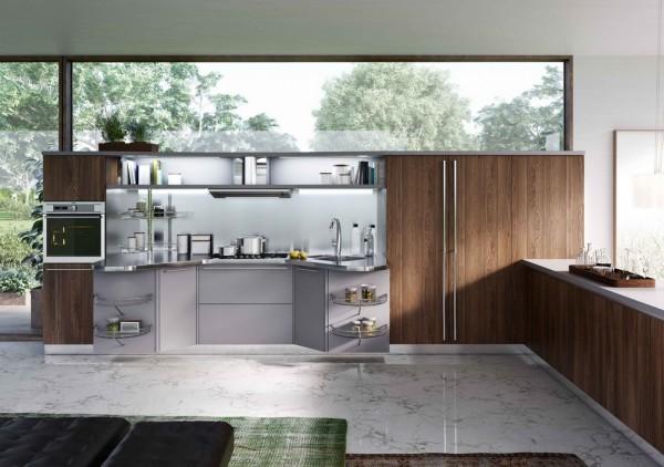 ... Snaidero Italienische Kuchen Designs ~ Haus Design Und Möbel Ideen    Snaidero Italienische Kuchen Designs ...